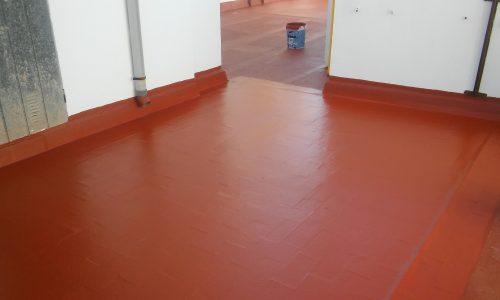 impermeabilizar-terrazas-cartagena